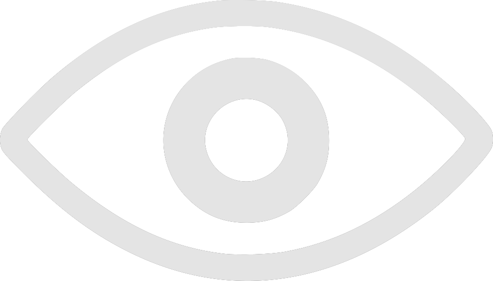 special version icon